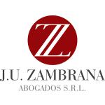 logo_abogados